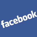 como-compartir-tu-sitio-web-en-facebook