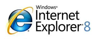 acelerar internet explorer 8 en windows seven