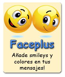 descargar Face-Plus