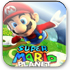 Descargar Super Mario Planet