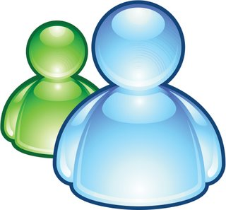 Tips Windows Live Messenger