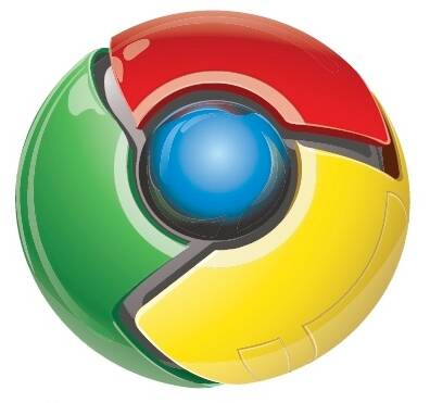 Ve vídeos en google chrome como en el cine