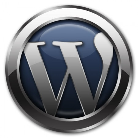 Descarga plugin para versiones móviles en WordPress