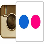 Como migrar tus fotos de Instagram a Flickr