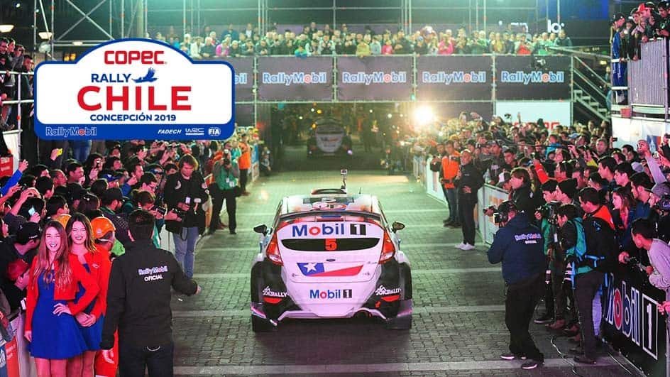 wrc-chile-concepcion-2019